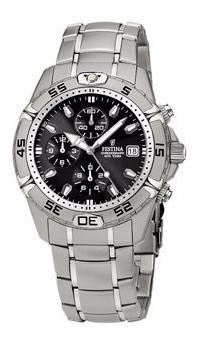 Reloj Festina Chronograph Caballero F16169_6