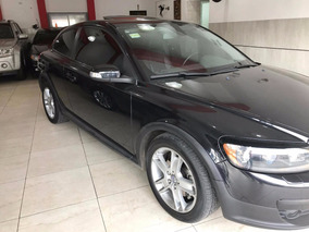 Volvo C30 2.4 T5 220hp At Pack Premium