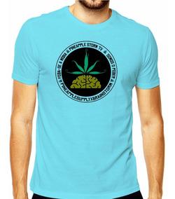 Camisa Supreme Pnpl Rap Pineapple Froid Rap Poesia Acústica