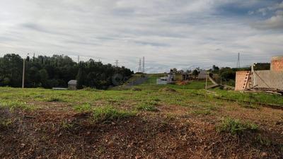 Terreno À Venda, 250 M² Por R$ 139.000 - Condomínio Sunlake Residencial - Votorantim/sp - Te4844