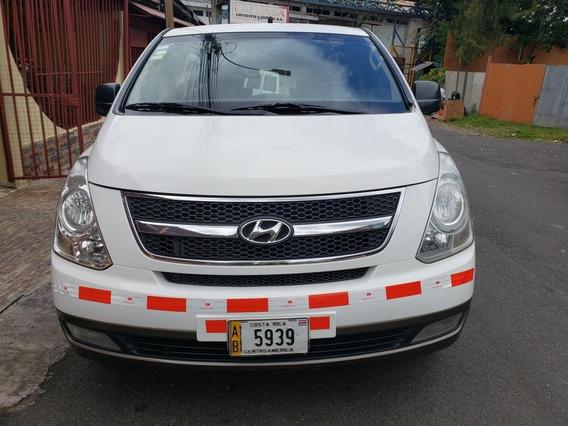 Hyundai H1 Hyundai H1 Negociabl