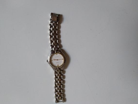 Relógio Salvi Gold Plated 18k