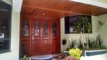 Zr561 - Casa En Venta Praderas De San Mateo