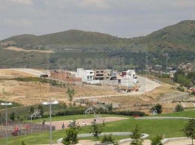 Terreno En Venta, Naucalpan De Juárez, México