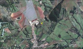 Terreno Para Venda, 58560.0 M2, Jardim Vitoria - Abadia Dos Dourados - 1894