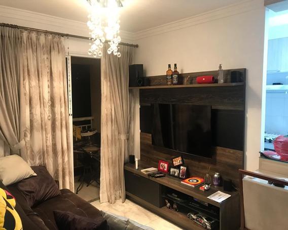 Apartamento - Ap00993 - 33919200