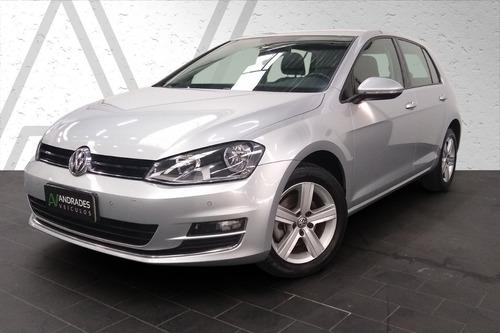 Volkswagen Golf 1.4 Tsi 2015