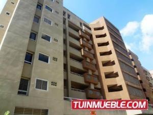 Apartamentos En Venta Mls #19-17840 ! Inmueble A Tu Medida !