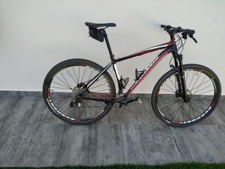 Bike Specialized Jumpstumper