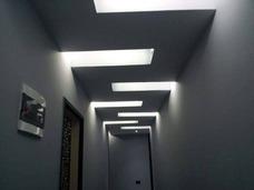Diseños E Instalaciones En Drywall