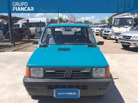 Fiat Panda 1000 1994