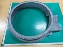 Empaque Lavadora Secadora Samsung Dc64-00922a Y C