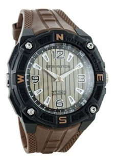 Reloj Kevingston Original Hombre Digital Kvn 160