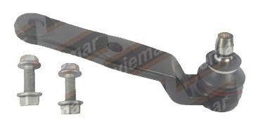 Rotula De Suspension Chevrolet Agile