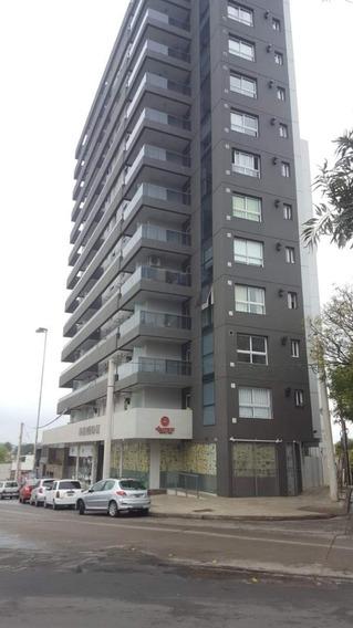 Av Pueyrredon - Edificio Nazareno Ix