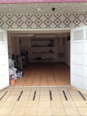 Apartamento Residencial Para Locação, Marapé, Santos. - Ap6744