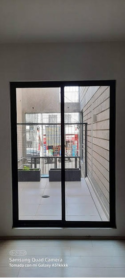 Departamento En Renta Calle Eligio Ancona, Santa María La Ribera