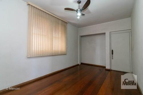 Imagem 1 de 15 de Apartamento À Venda No Centro - Código 277457 - 277457