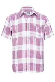 Camisa Xadrez Masculina Sck