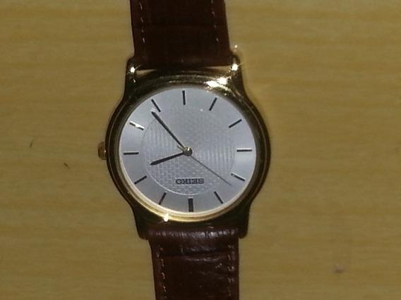 Relógio Seixo Masculino Executive A105220