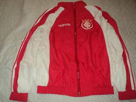 Casaco Jaqueta Internacional Inter adidas Antigo 97