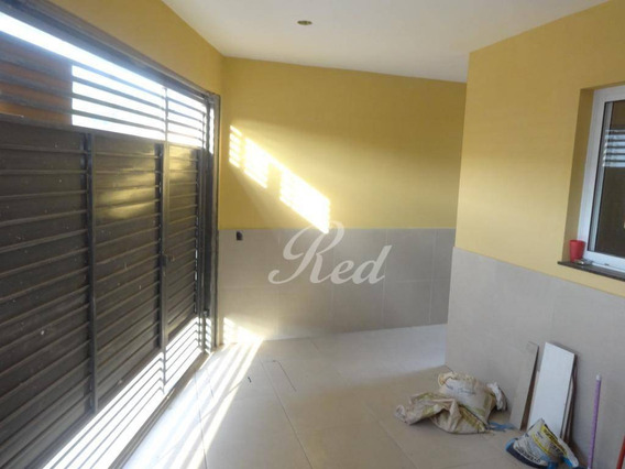 Sobrado Com 2 Dormitórios Para Alugar, 120 M² Por R$ 1.150/mês - Caxangá - Suzano/sp - So0616