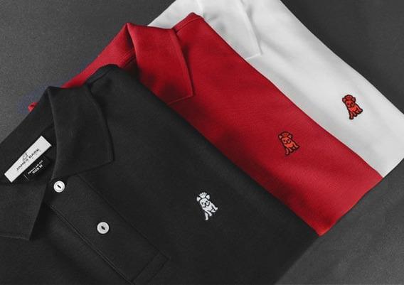 Camisas, Franelas,gorras, Sweater Para Damas Y Caballeros