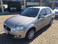 Fiat Siena El Flex - Fernando Multimarcas