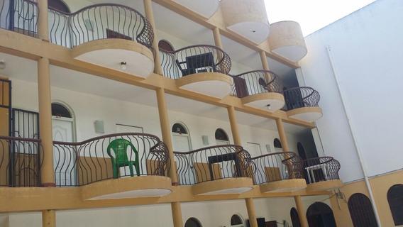 Hotel En Sosua