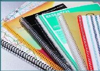 Impressão De Apostilas  A4 75gr Frente E Verso (p/b )