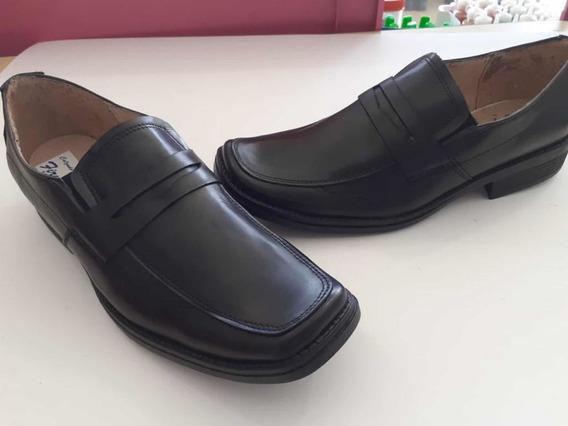 Zapato Escolar/formal Para Niño/niña/hombre/mujer. Sandalias