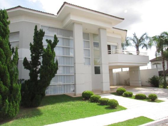 Casa Em Água Seca, Piracicaba/sp De 572m² 3 Quartos Para Locação R$ 9.800,00/mes - Ca419110