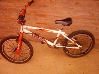 Bicicleta Venzo R20