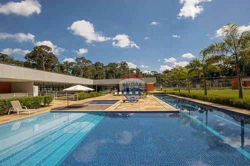 Terreno À Venda, 378 M² Por R$ 175.000,00 - Ponta Negra - Manaus/am - Te0032