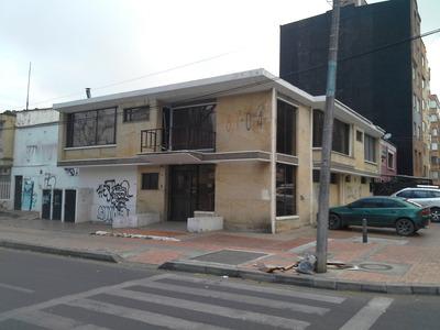 Casa San Luis