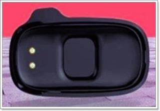 Carregador Do Relógio Bluetooth S3 Inteligente Feminino Smartwatch
