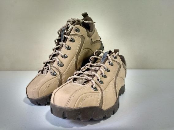 Sapato Oakley Flak Field Gear Tam.42