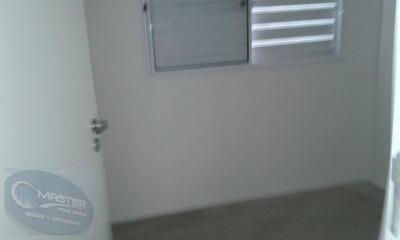 Apartamento Para Venda Em Valinhos, Condomínio Alta Vista, 2 Dormitórios, 1 Banheiro, 1 Vaga - Ap 630