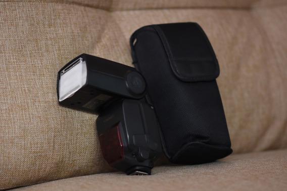 Yongnuo Flash Nikon Yn685 Speedlite