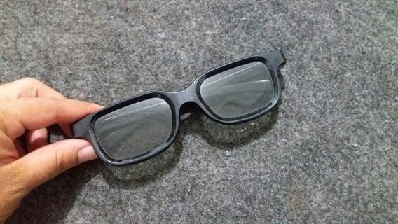 Oculos 3d Real D