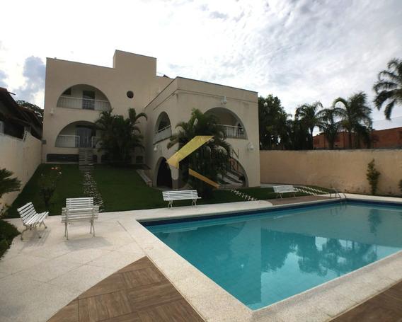 Casa - C006011 - 34685206