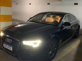 Audi A5 Sportback 2.0 Tfsi Ano12/13 Doc 2019 Ok