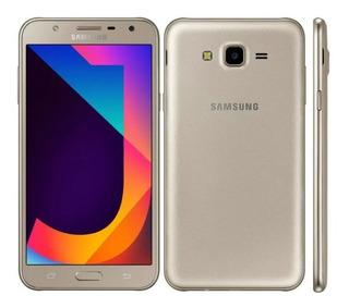 Celular Libre Samsung Galaxy J7 Neo 16gb 2ram Octa Core 4g