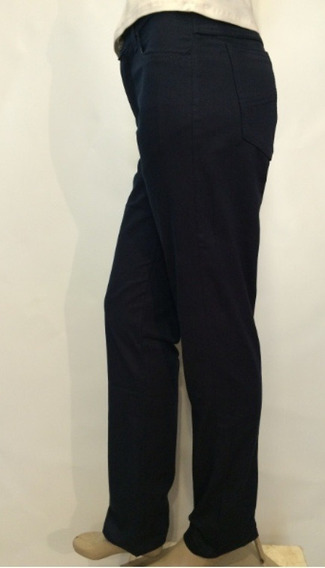Pantalón Mujer Talles Especiales 56/58. Envios! Talle Grande