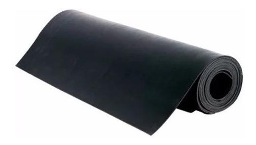 Manta Para Bancada 1.50 Metros X 50 Centimentros X 5mm
