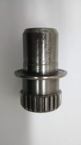 Cubo Estriado Bomba Injetora Peugeot - Original