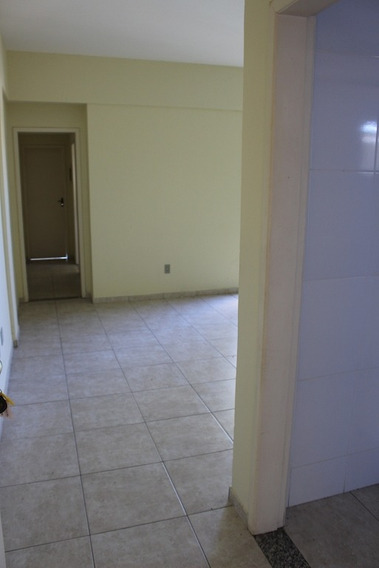 Apartamento - Campos Dos Goytacazes - 7393