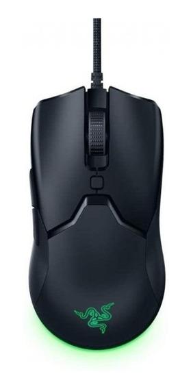 Mouse Gamer Razer Viper Mini Ultra Ligero Rgb Chroma