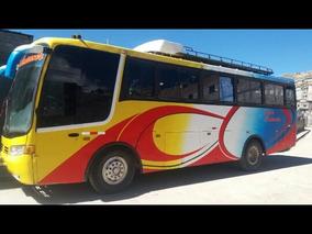 Buss Interprovincial