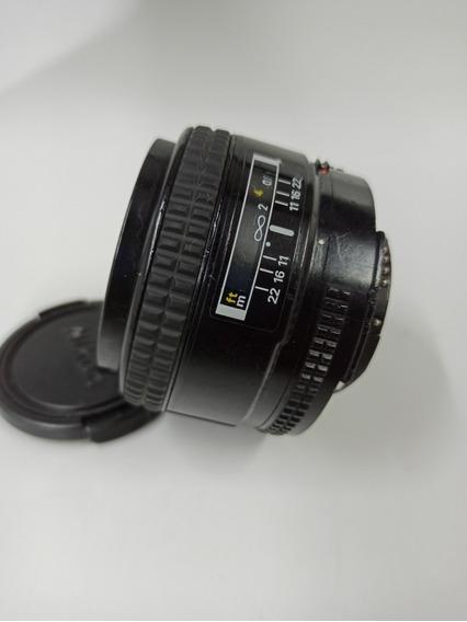Nikon 24mm F2.8d Af